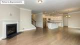 3010 Burnello Court - Photo 14