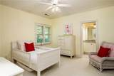 18302 Town Harbour Road - Photo 30