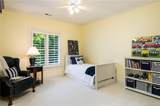 18302 Town Harbour Road - Photo 32