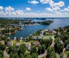 18302 Town Harbour Road - Photo 44