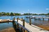 18302 Town Harbour Road - Photo 8