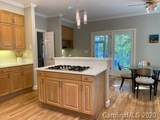 6643 Colston Court - Photo 14