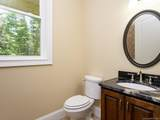 199 Benhurst Court - Photo 14