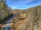1819 Bearwallow Road - Photo 36