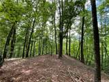 00000 Deer Path - Photo 1
