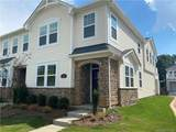 11006 Chalkbark Lane - Photo 1