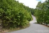1305 Double Knob Drive - Photo 6