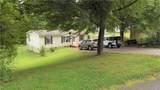 207 Rolling Oaks Drive - Photo 1