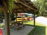 Lot 150 Pine Tree Court - Photo 5