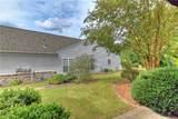 10588 Bethpage Drive - Photo 32