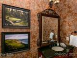 16 Golfside Court - Photo 40