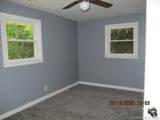 1326 Lithia Springs Road - Photo 11