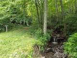 342 High Hickory Trail Trail - Photo 11