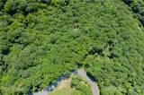 342 High Hickory Trail Trail - Photo 4