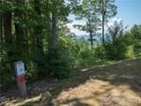342 High Hickory Trail Trail - Photo 5