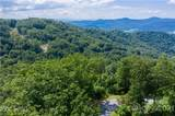 342 High Hickory Trail Trail - Photo 6