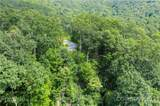 342 High Hickory Trail Trail - Photo 7