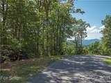 342 High Hickory Trail Trail - Photo 8