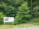 342 High Hickory Trail Trail - Photo 9