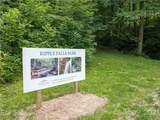 342 High Hickory Trail Trail - Photo 10