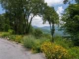 191 Treetops Lane - Photo 45