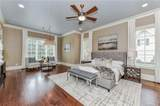 1669 Sterling Road - Photo 18