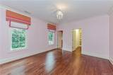 1669 Sterling Road - Photo 31