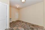 1669 Sterling Road - Photo 41