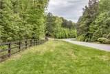 246 Windingwood Drive - Photo 19