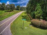 246 Windingwood Drive - Photo 20