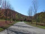 347 Mountain Falls Trail - Photo 12