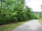347 Mountain Falls Trail - Photo 13