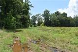 2884 Old Greenlee Road - Photo 12