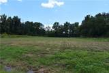2884 Old Greenlee Road - Photo 4