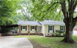 1811 Archdale Drive - Photo 1