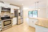1811 Archdale Drive - Photo 8
