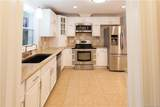 1811 Archdale Drive - Photo 9