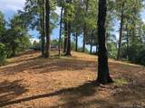 Lot 16 Jackson Cove Parkway - Photo 1