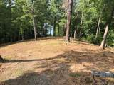 Lot 16 Jackson Cove Parkway - Photo 2