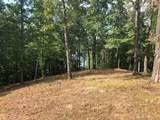Lot 16 Jackson Cove Parkway - Photo 4