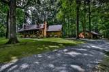 10531 Mount Holly Huntersville Road - Photo 2