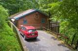 634 Rocky Top Road - Photo 2