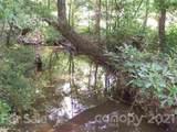0 Cub Creek Road - Photo 15