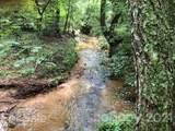 0 Cub Creek Road - Photo 5