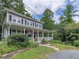 10207 Nc 226A Highway - Photo 1