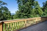 744 Golden Ridge Drive - Photo 21