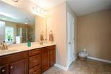 17212 Silas Place Drive - Photo 22