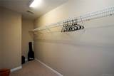 17212 Silas Place Drive - Photo 23