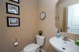 17212 Silas Place Drive - Photo 8