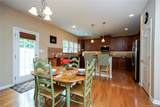 17212 Silas Place Drive - Photo 9